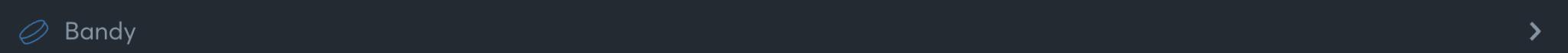 Bandy Upcoming 2 2048x69 1