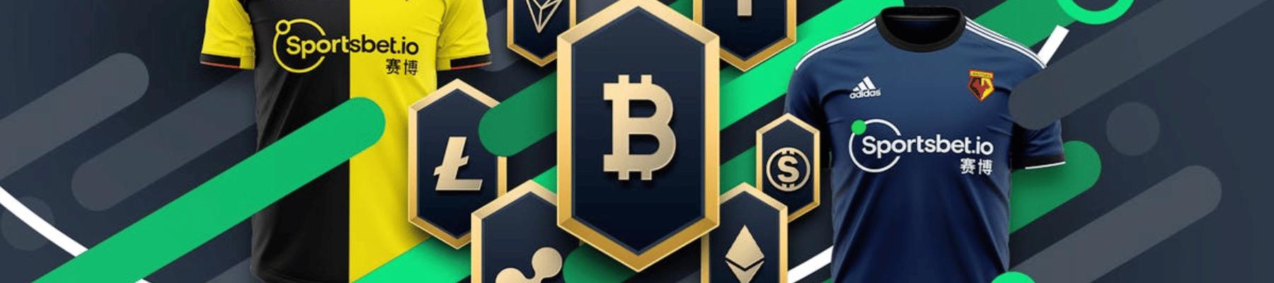 Bitcoin Sportsbet Banner 1