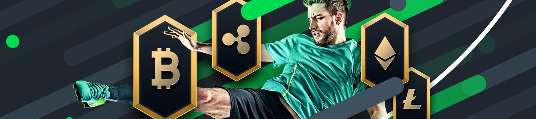Crypto Banner Sports 3