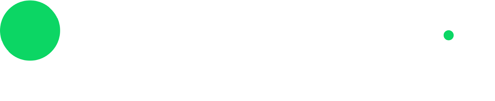 Sportsbet JP